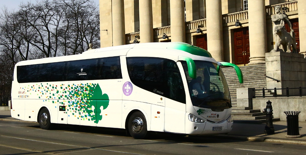 autobus_PO951NS
