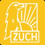 zuch_maly