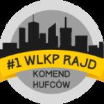 rajd_komend_logo