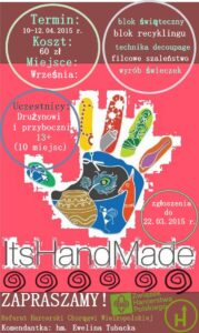 MWDdkdH_hand-made_-_warsztaty_-_plakat