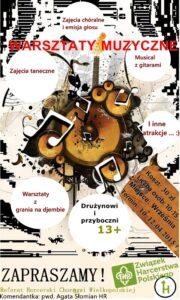 MWDdkdH_warsztaty_muzyczne_-_plakat
