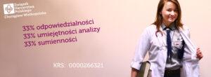 zabasoutch