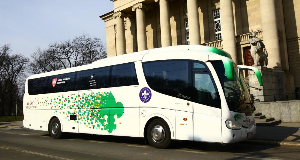 autobus_niebieski
