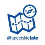 harcerskie_lato