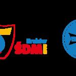 logo-niebieskie-trans-02-1