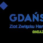 gdansk_2018_kolor_gniazdo-15